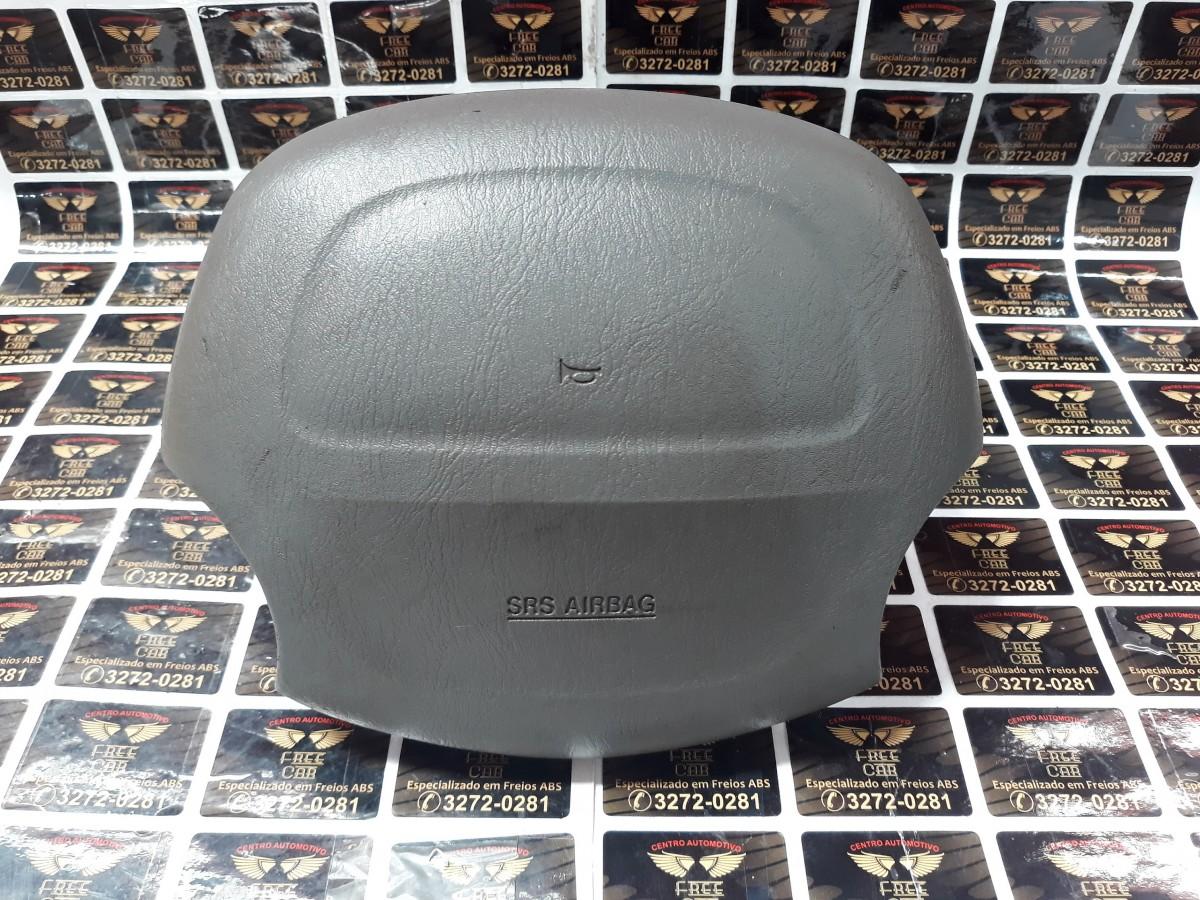 Imagem do produto Bolsa Do Airbag Volante Chevrolet Tracker