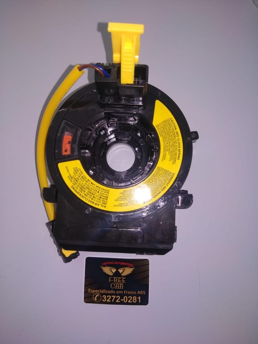 Imagem do produto Fita de Airbag KIA