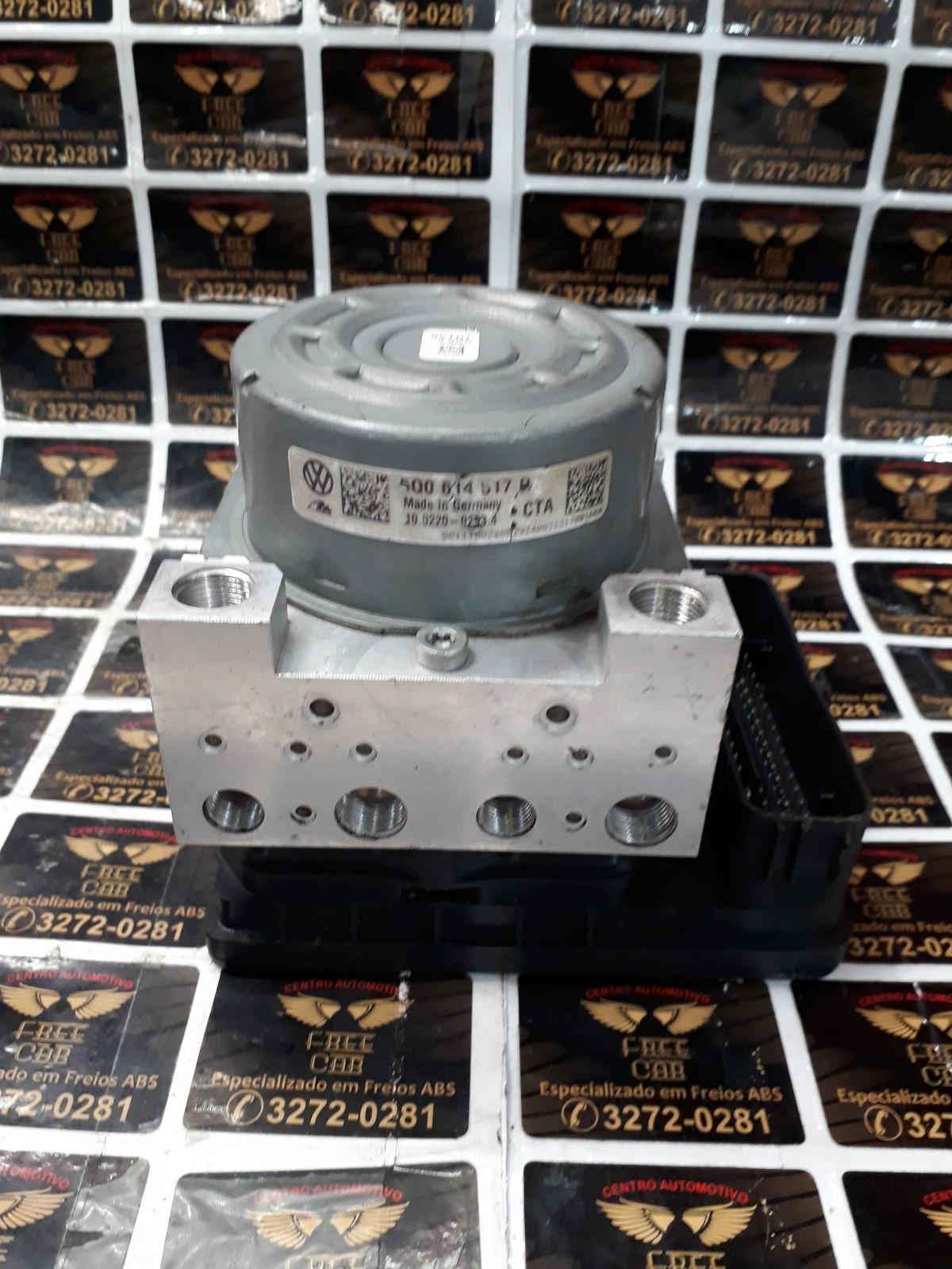 Imagem do produto Modulo ABS Volkswagen Jetta