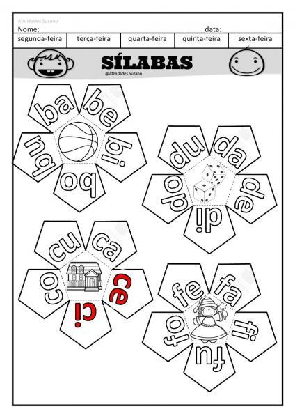 silabas%20interativas3-page-001.jpg