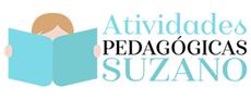 Atividades Pedagógica Suzano