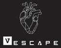 Vescape