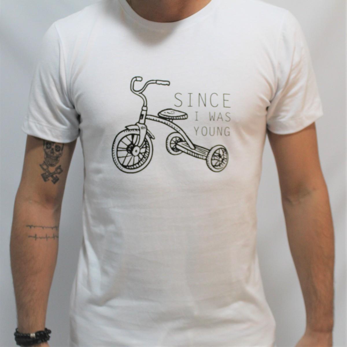 Foto2 - Camisa Velotrol