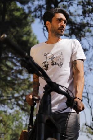 Foto 1 - Camisa Velotrol