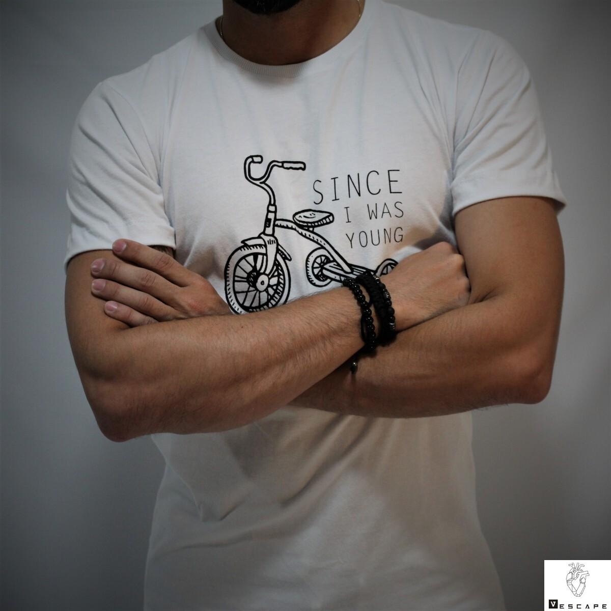 Foto4 - Camisa Velotrol