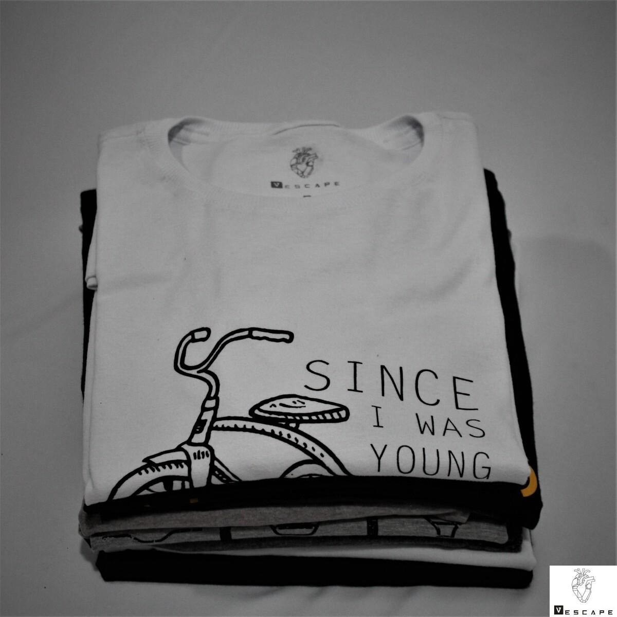 Foto3 - Camisa Velotrol