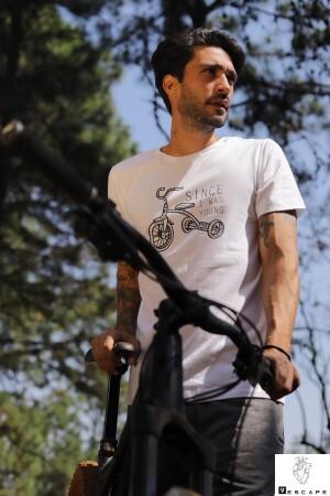 Foto1 - Camisa Velotrol