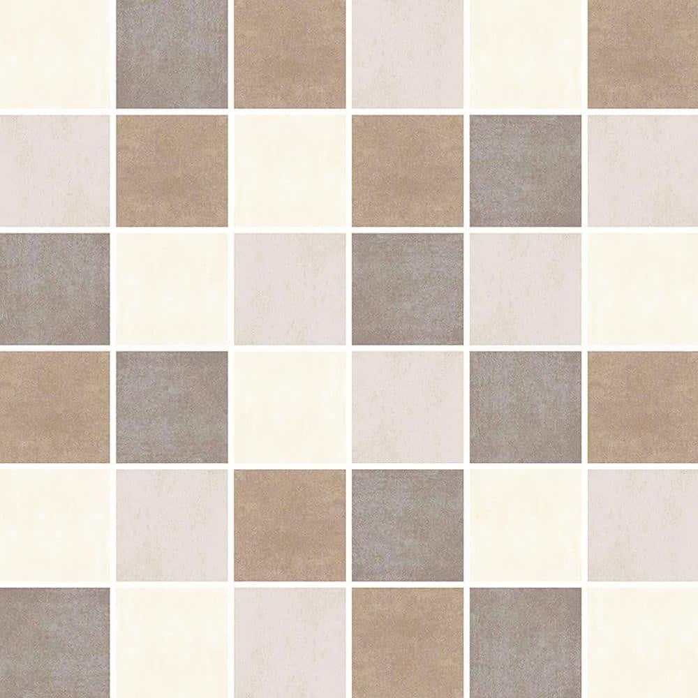 Imagem do produto Mosaico Biancogres -