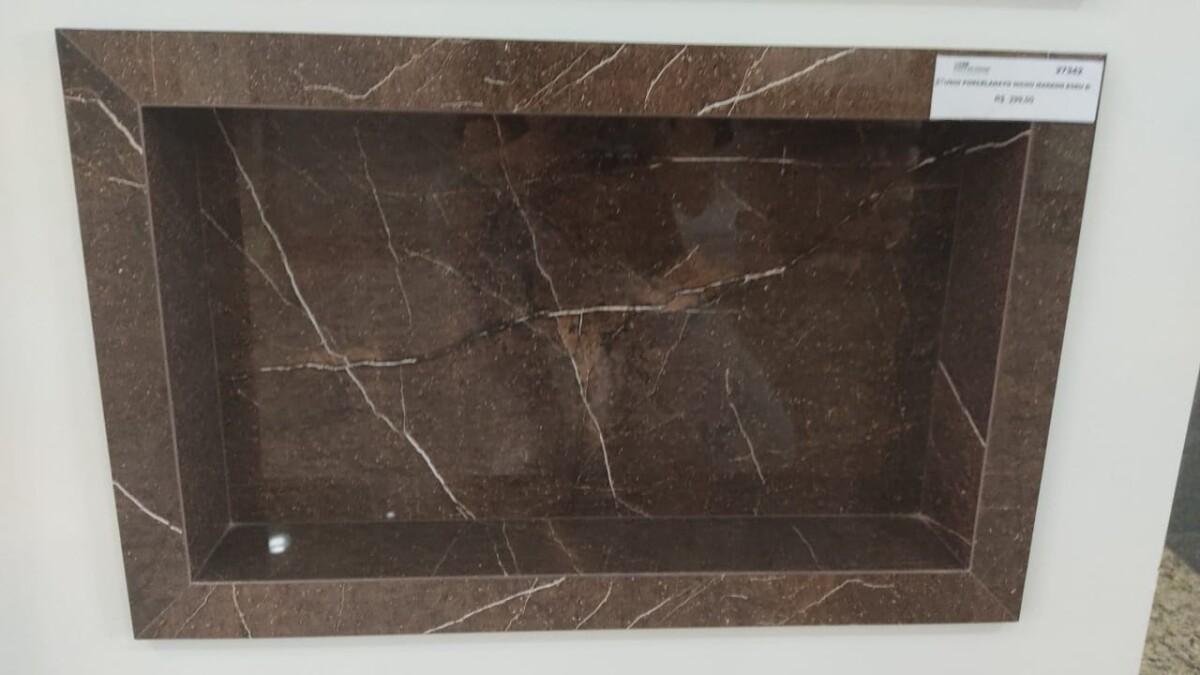 Imagem do produto Nicho De Porcelanato - Studio Do Porcelanato