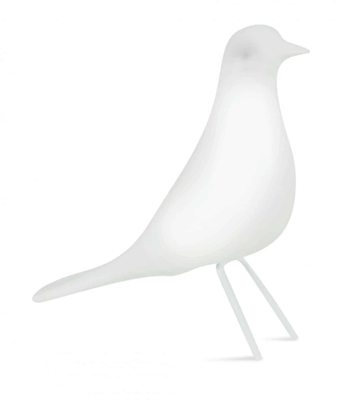 Imagem do produto Pássaro em Ceramica
