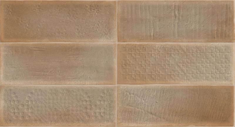 Imagem do produto PORCELANATO ACETINADO RETIFICADO - 32 X 60CM - BIANCOGRES