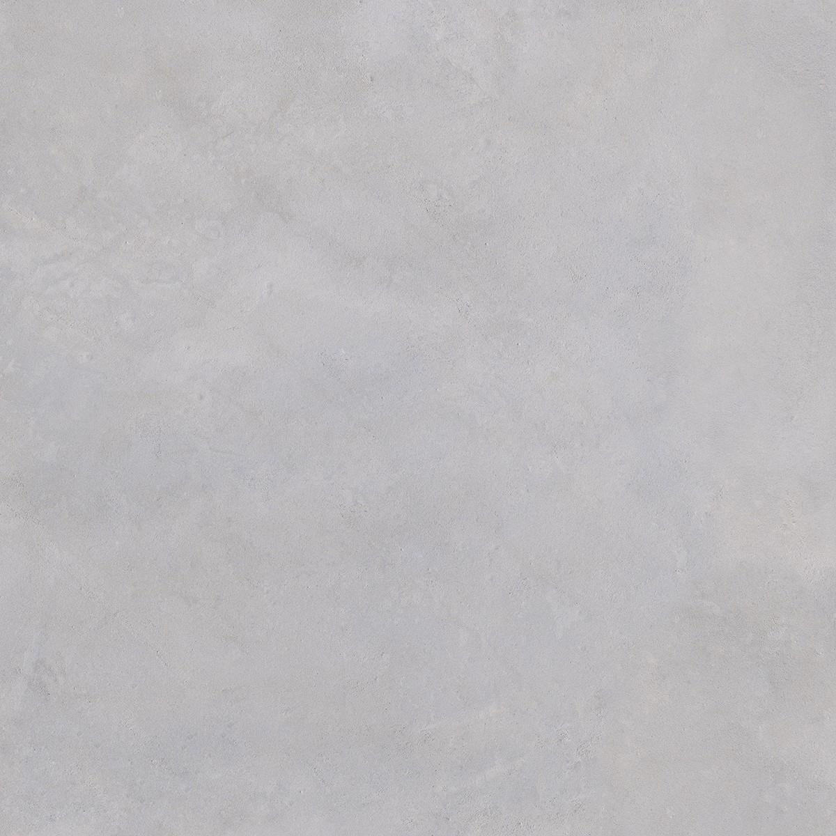 Imagem do produto PORCELANATO RETIFICADO ACETINADO MADRID PLATA - 70X70CM - DELTA - M²