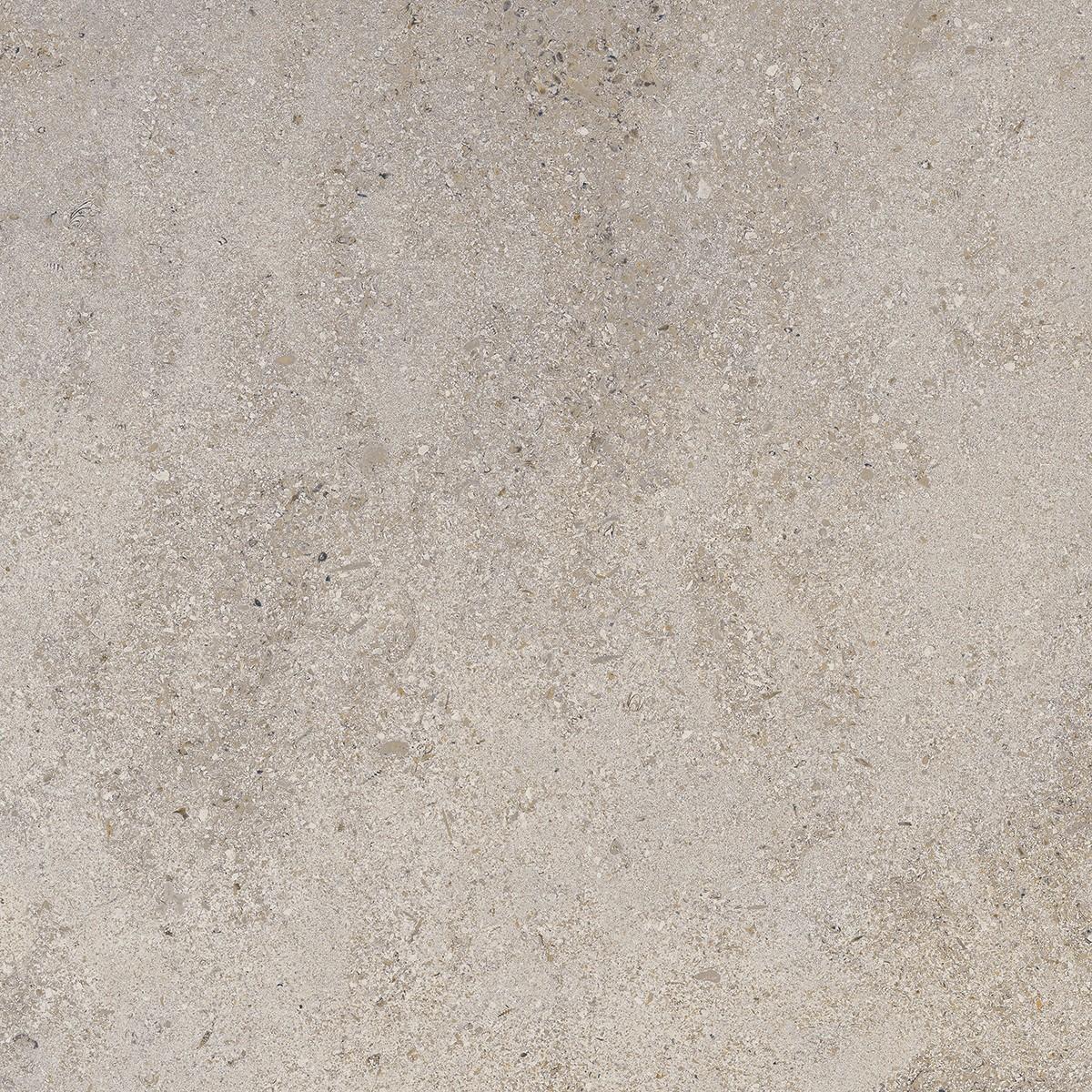 Imagem do produto PORCELANATO RETIFICADO EGON OUT - 70X70CM - DELTA - M²