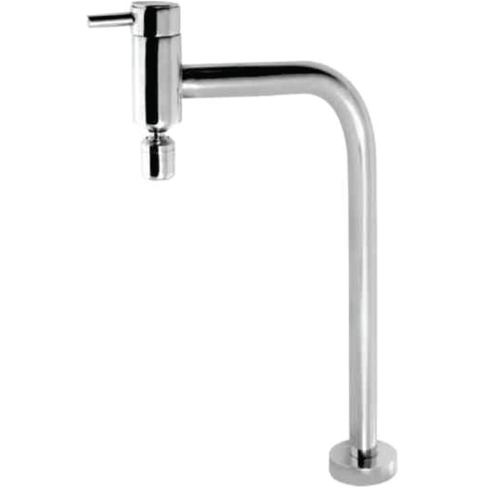 Imagem do produto Torneira Ametista (Premium) Bancada Fixa Articulador