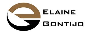 Elaine Gontijo