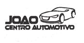 João Centro Automotivo