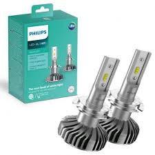 Foto2 - Lampada Philips Led Original