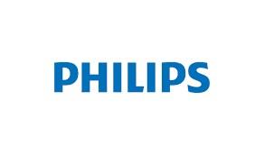 Foto3 - Lampada Philips Led Original