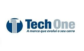 Foto4 - Lampada Tech One