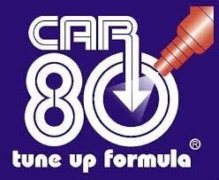 Foto3 - Car 80 Descarbonizante