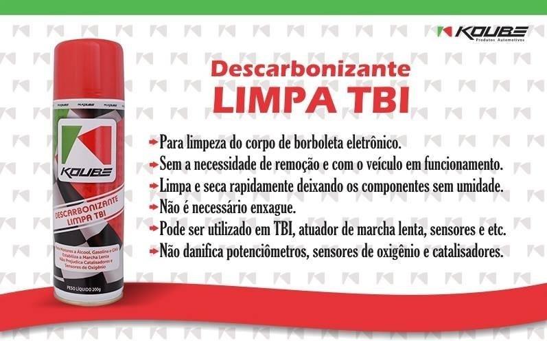 Foto3 - Limpa TBI