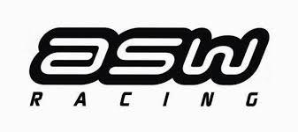 ASW RACING