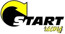 Start Racing