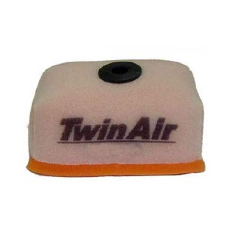 Foto 1 - FILTRO AR TWIN AIR CRF 230 03-19