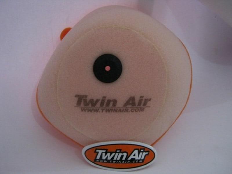 Foto 1 - FILTRO AR TWIN AIR KTM 125-250-350-450 SXF/SXSF 11