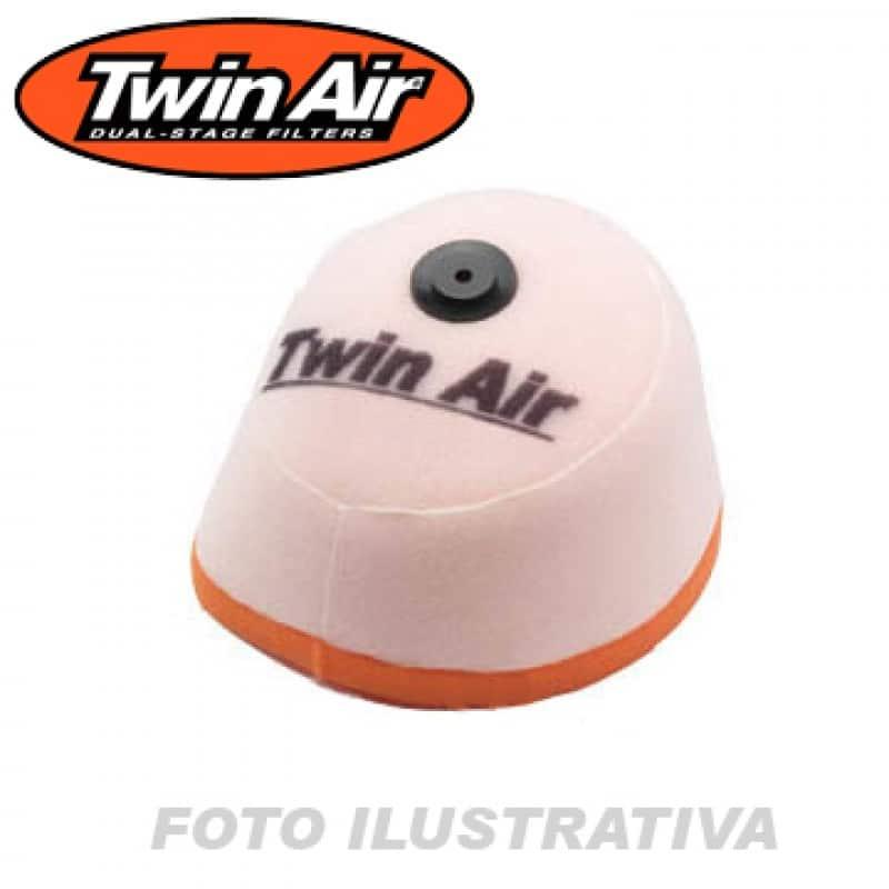 Foto 1 - FILTRO AR TWIN AR CRF 450 02