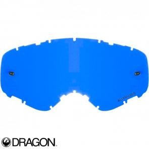 Foto 1 - LENTE DRAGON MXV LUMALENS BLUE