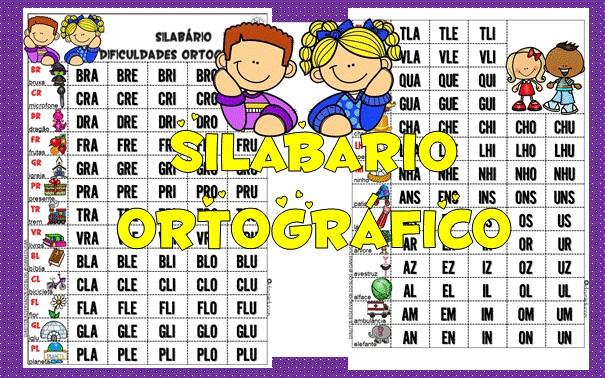 Imagem do produto Cartaz de parede - dificuldades ortográficas