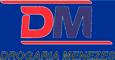 Drogaria e Perfumaria Floriano Menezes