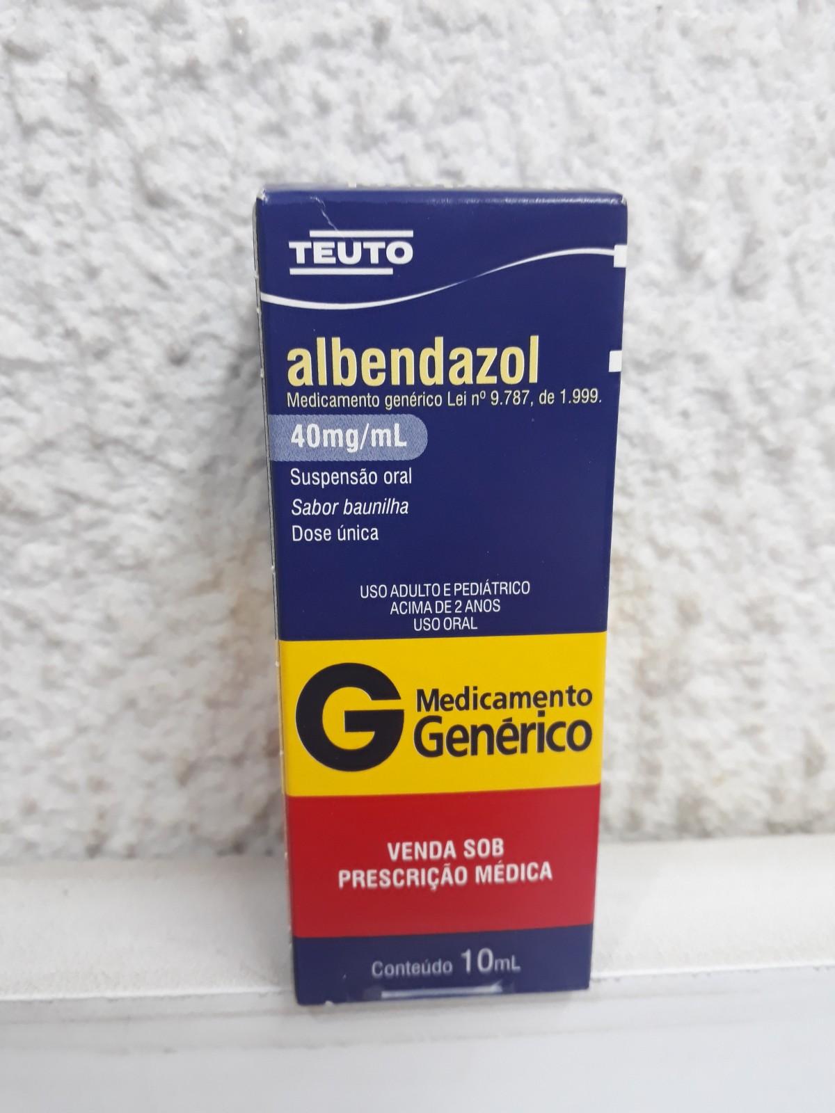 tabletták férgek és alkohol számára