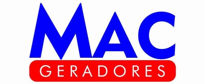 MAC Geradores