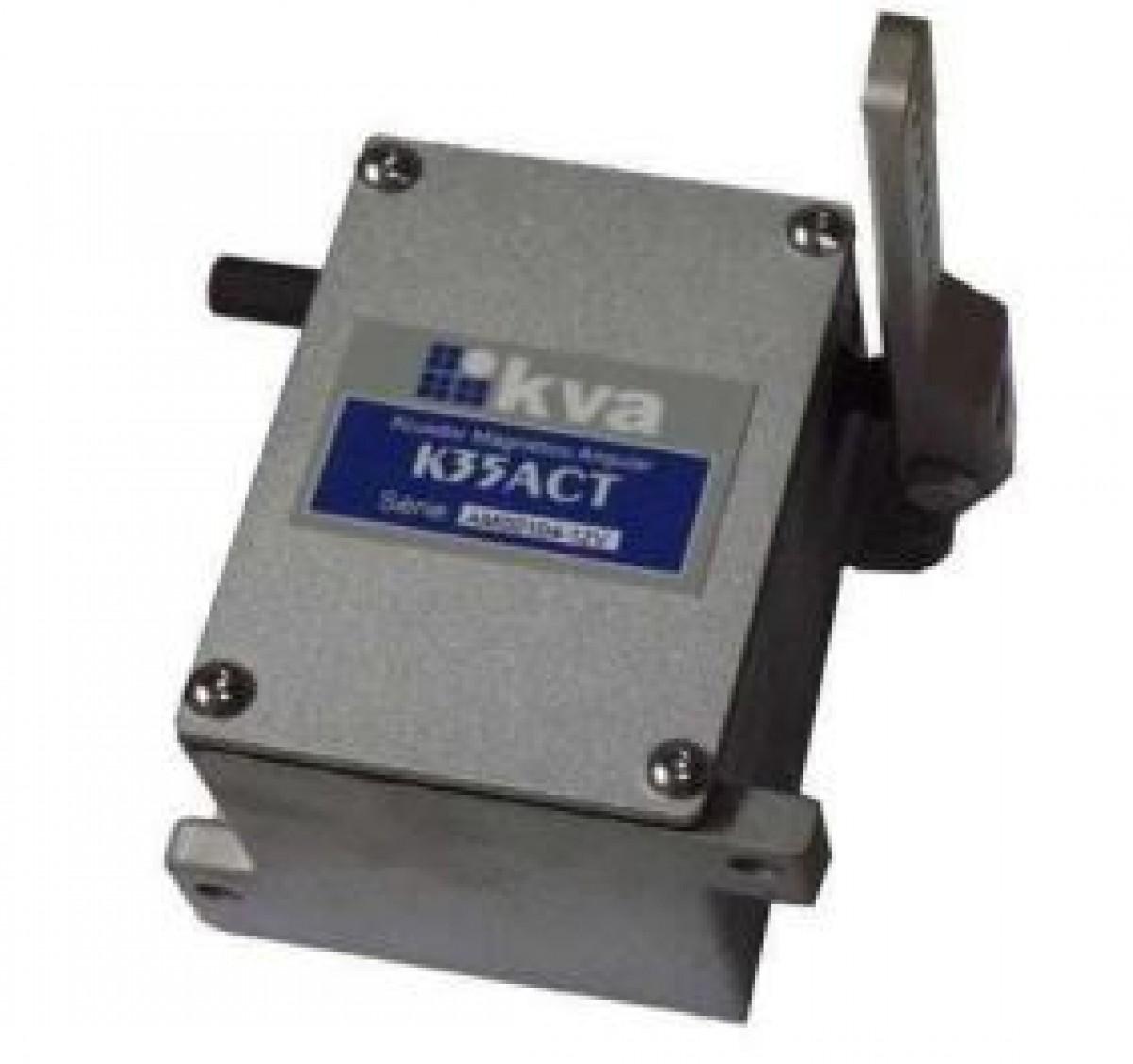 Imagem do produto Atuador Magnetico Rotativo
