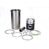Imagem do produto Kit De Reparo Scania Dc-9 (Original)