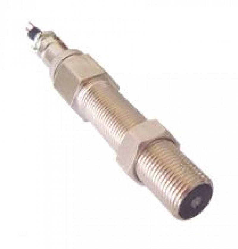Imagem do produto Pick-up Magnético Duplo KVA KS3003