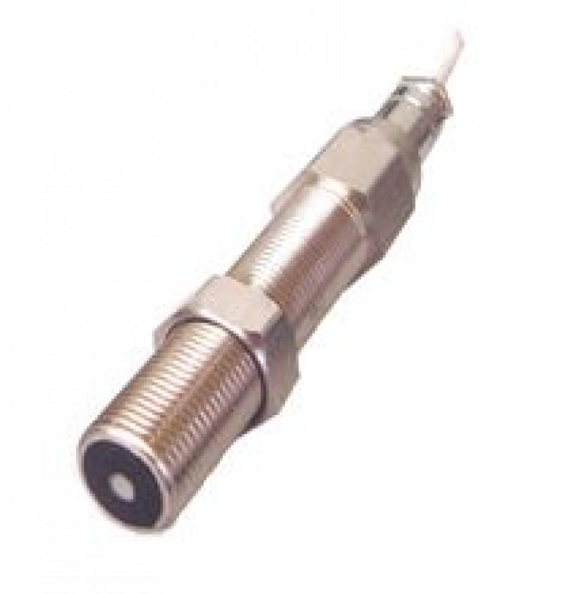Imagem do produto Pick-up Magnético (simples) KS3002