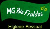 MG Biofraldas Prod Higiene Pessoal Ltda