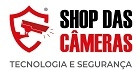 SHOP DAS CÂMERAS