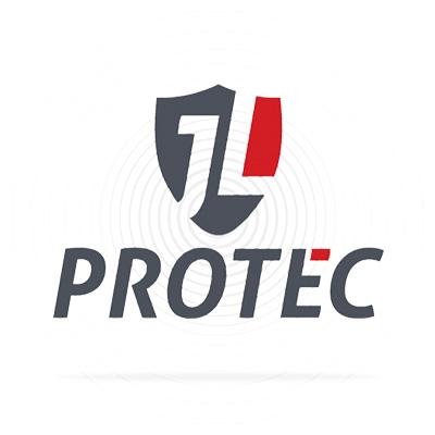JL - PROTEC