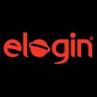 ELOGIN