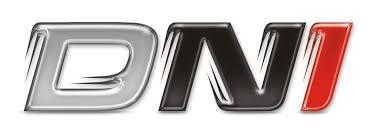 DNI - Dani Condutores Elétricos Ltda
