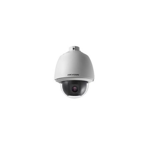Imagem do produto Câmera PTZ Dome Turbo HD 720P 23X optical zoom, 16X digital zoom