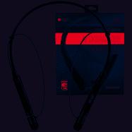 Imagem do produto FONE DE OUVIDO ELOGIN SEM FIO NECKBAND RUN - FA24
