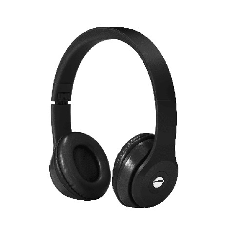 Imagem do produto HEADPHONE ELOGIN TEENAGE CRUSH II - HP19