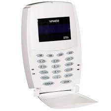 Imagem do produto Teclado Viaweb System 128s