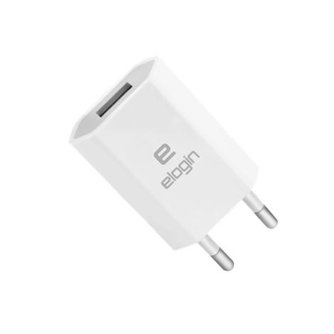 Imagem do produto Tomada para carregar celular ELOGIN CLASSIC I - T110