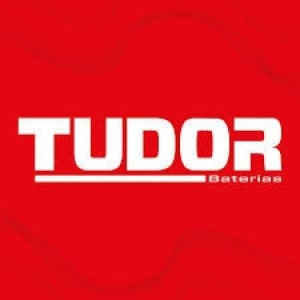 Foto2 - Bateria Tudor 100 Ah - Caixa Alta - 15 Meses de Garantia
